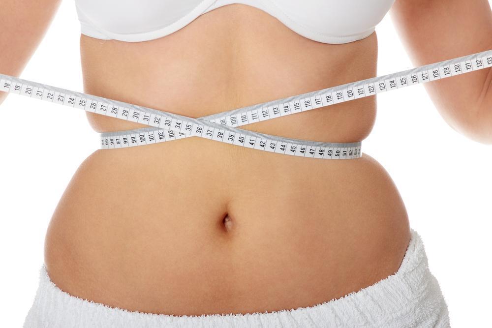 Obesidade: Quais Complicações Causa a Obesidade