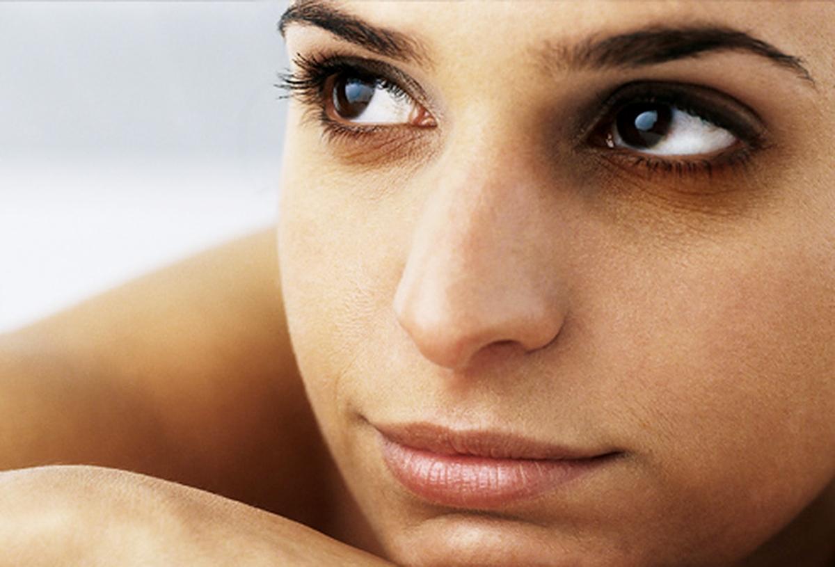 Olheiras Como Tratar – Nutrientes Essenciais para Reduzir a Presença de Olheiras
