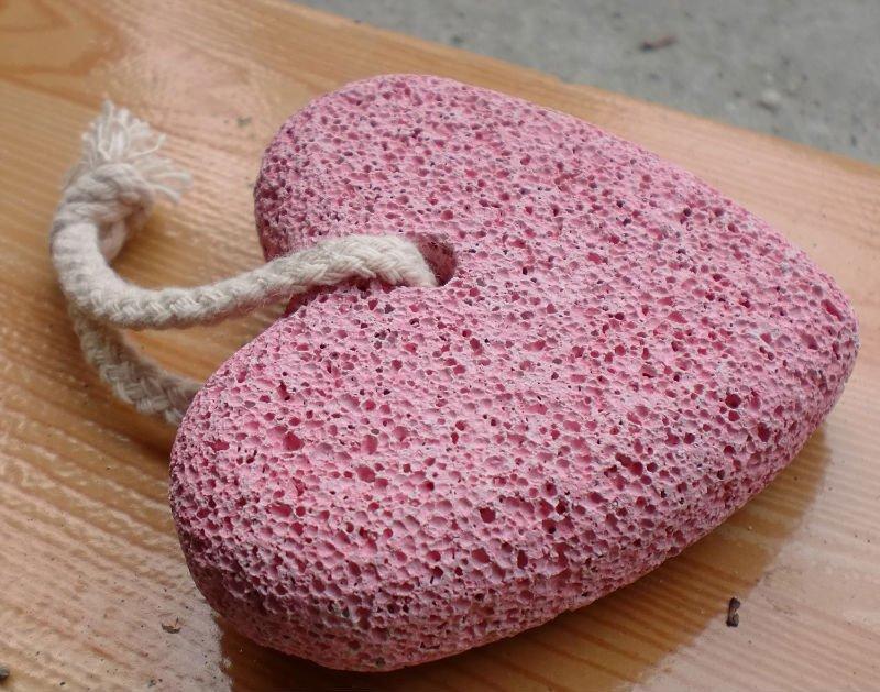 Pedra-Pomes – O que é e quais são os Benefícios da Pedra-Pomes