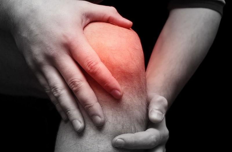 Terapias Naturais Para o Tratamento da Osteoartrite