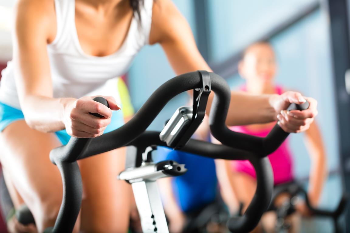 3 Atividades que Queimam Gordura para Perder a Barriga