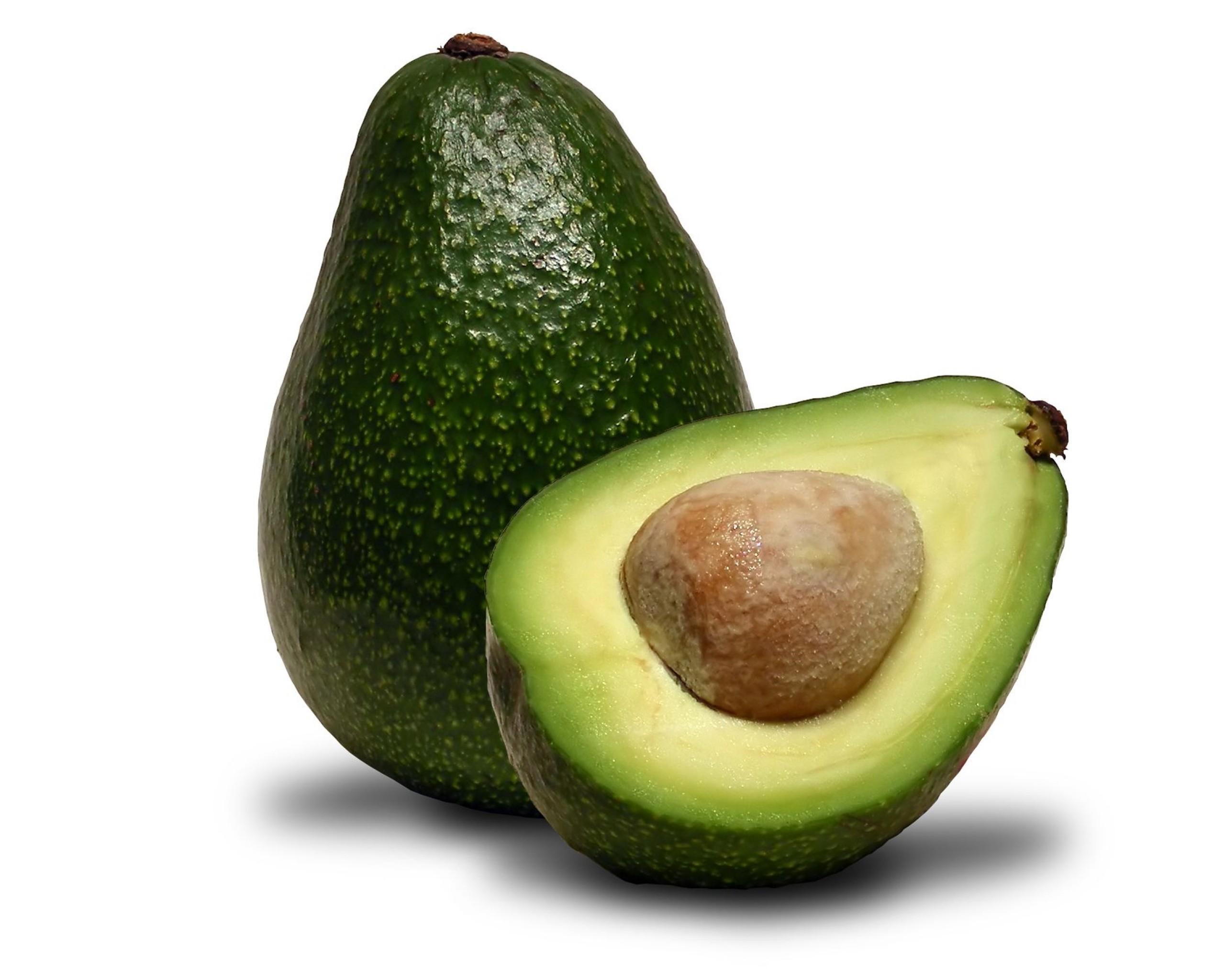 Abacate: Remédios Caseiros Com Abacate