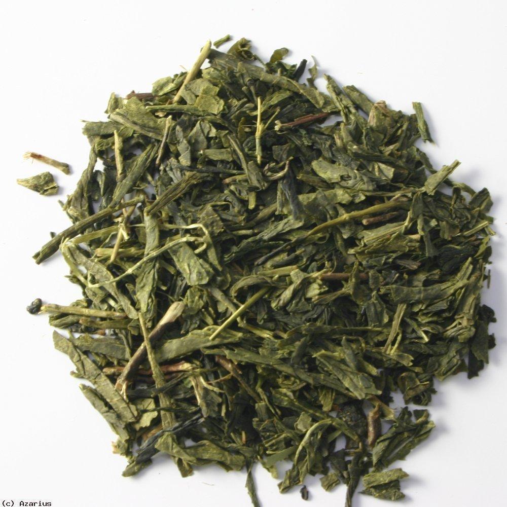 Como Ativar o Metabolismo com Chá Verde