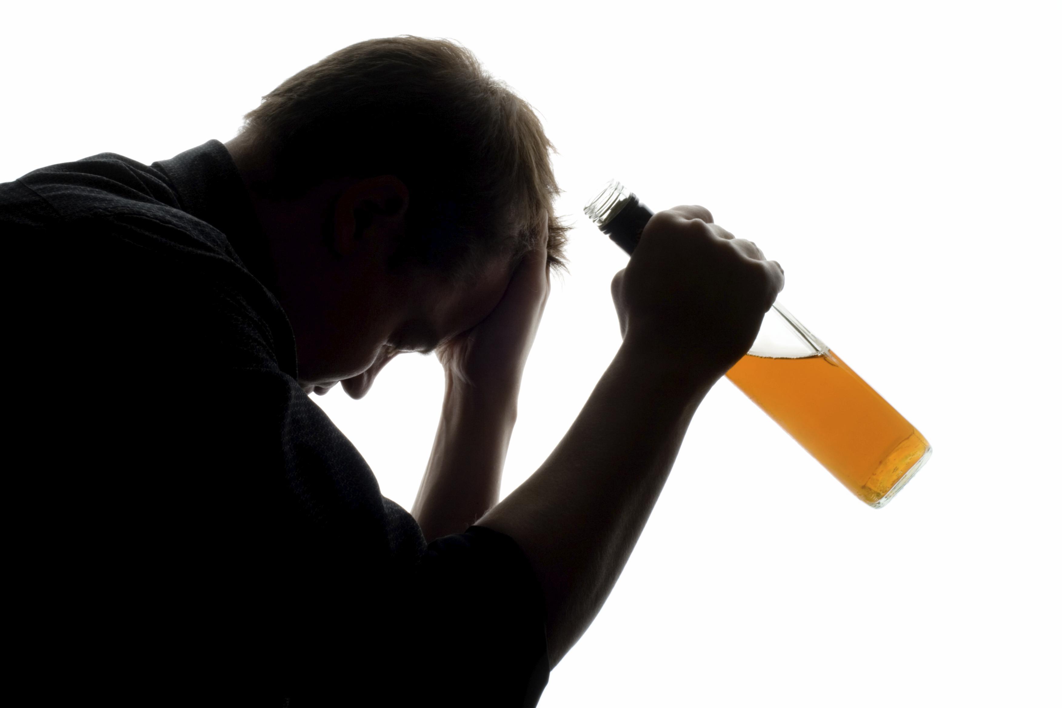 Deixar o Álcool – Remédios Caseiros para Deixar o Álcool
