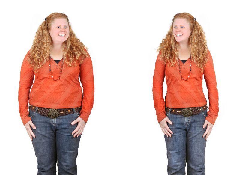 Dicas para Combater a Obesidade