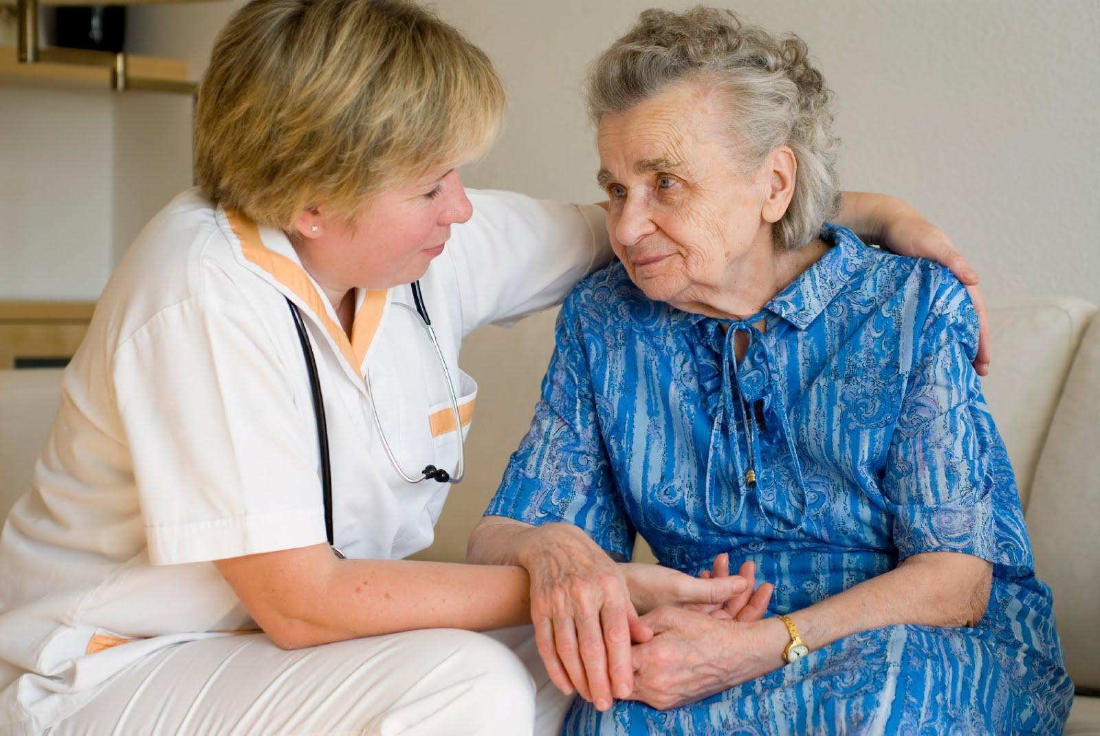 Doença de Alzheimer: Remédios Caseiros Para Doença de Alzheimer