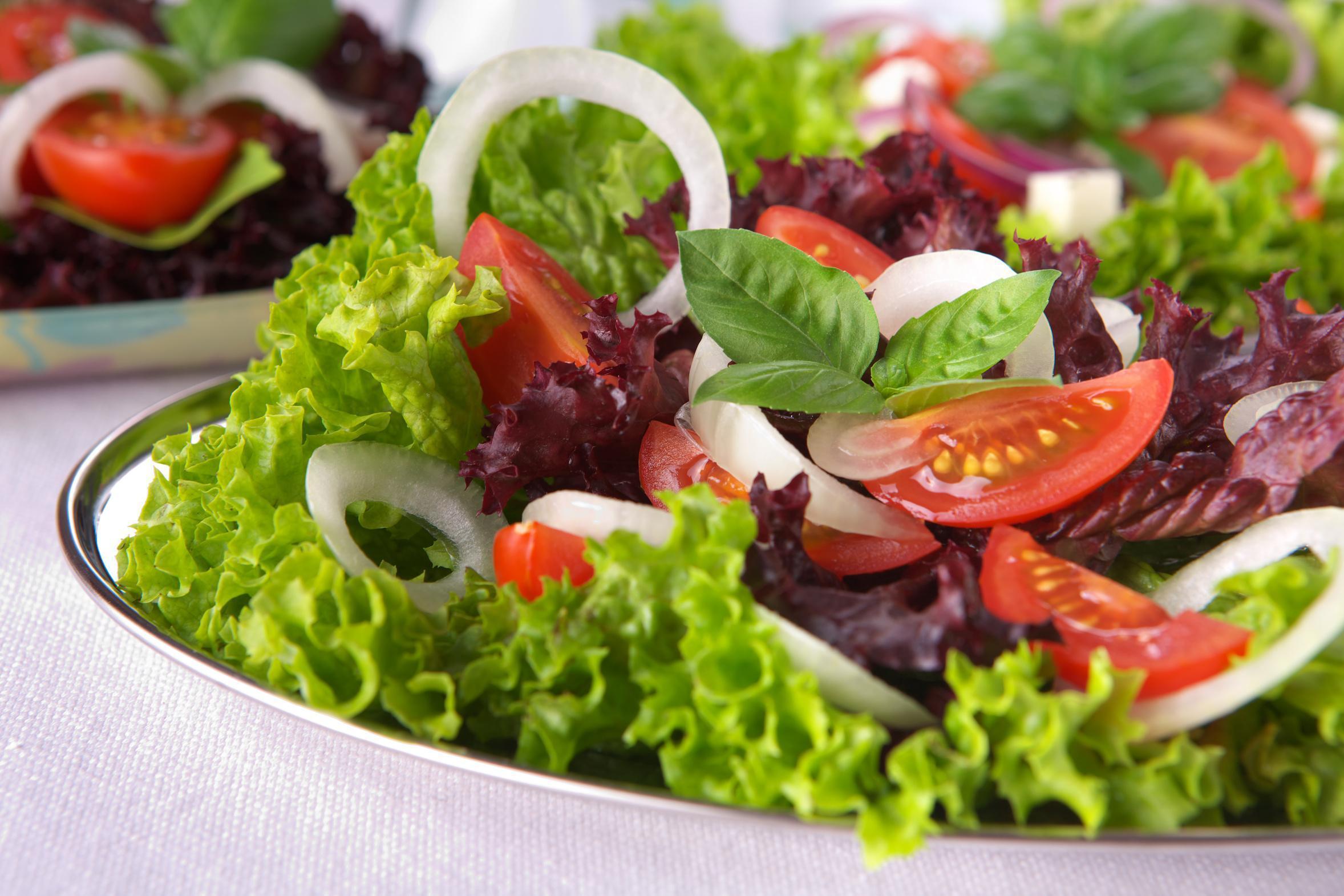 Osteoporose Alimentação – Dieta Para a Osteoporose