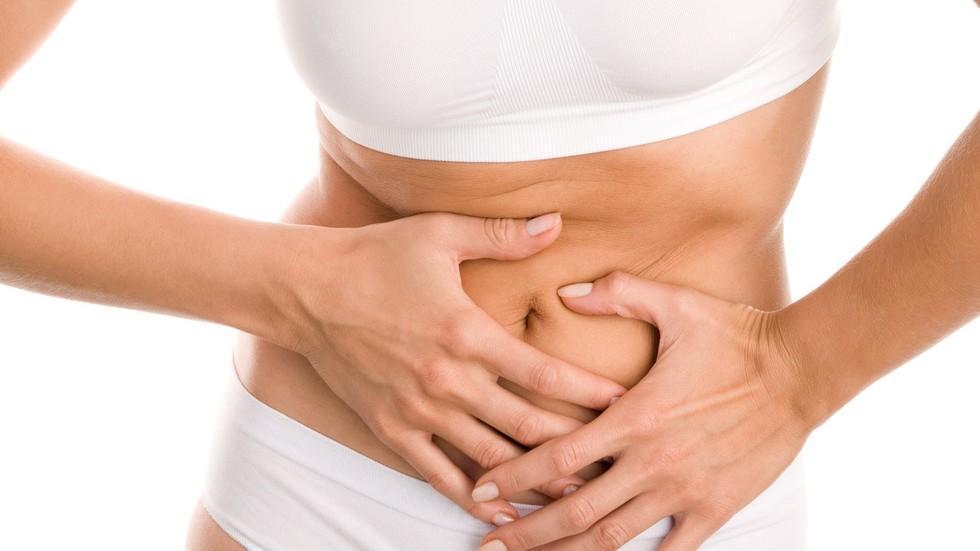 Úlceras Estomacais: Plantas Medicinais Para o Tratamento de Úlceras Estomacais