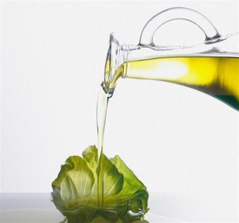 Benefícios do Azeite de Oliva Para a Pele e o Cabelo