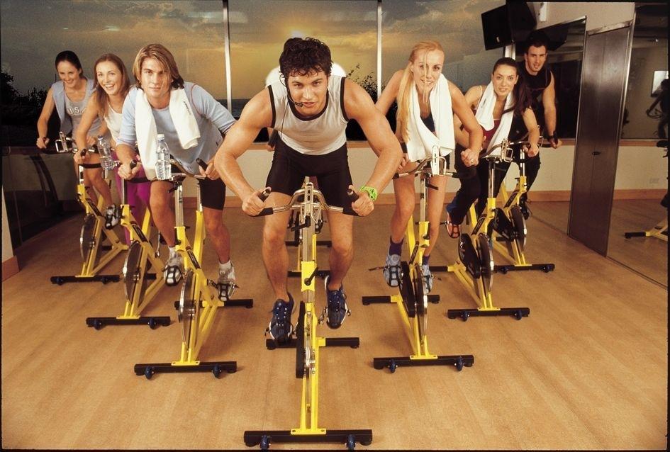 Ciclismo Indoor – O que é e como fazer Ciclismo Indoor