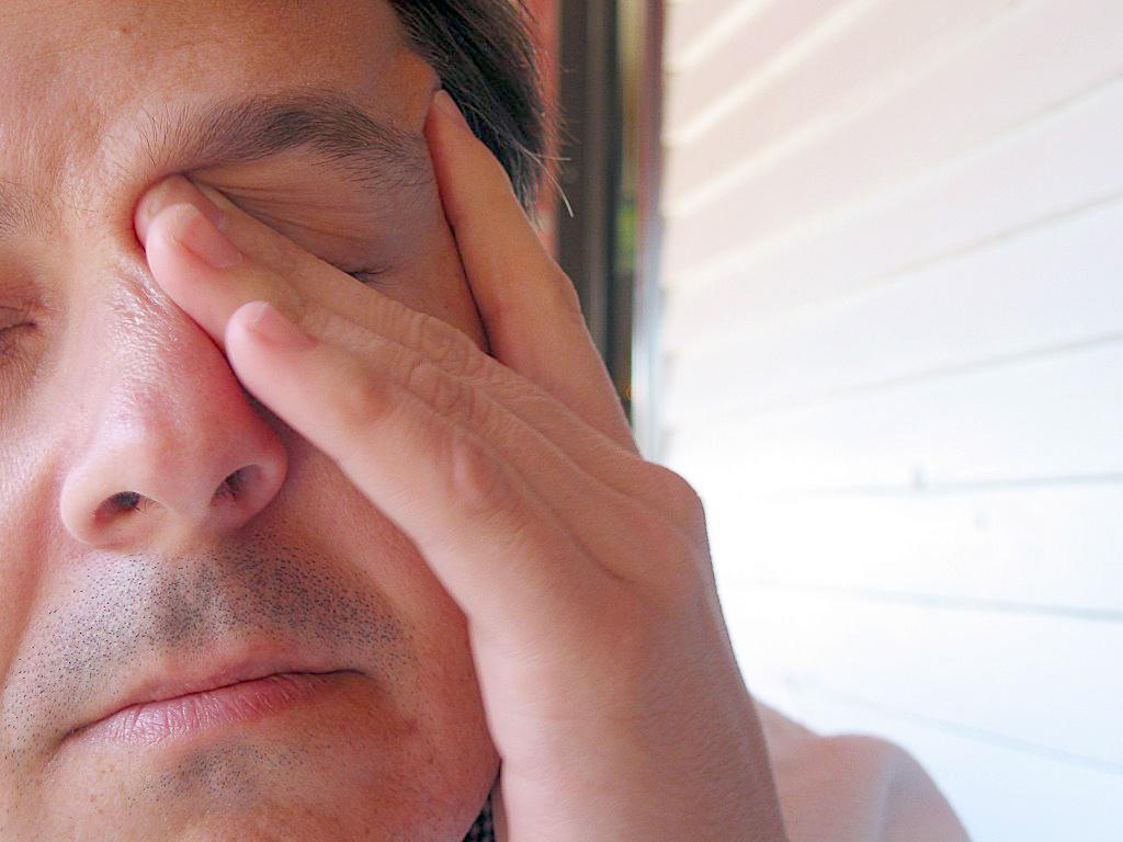 Fadiga: Remédios Caseiros para Cansaço, Exaustão e Fadiga