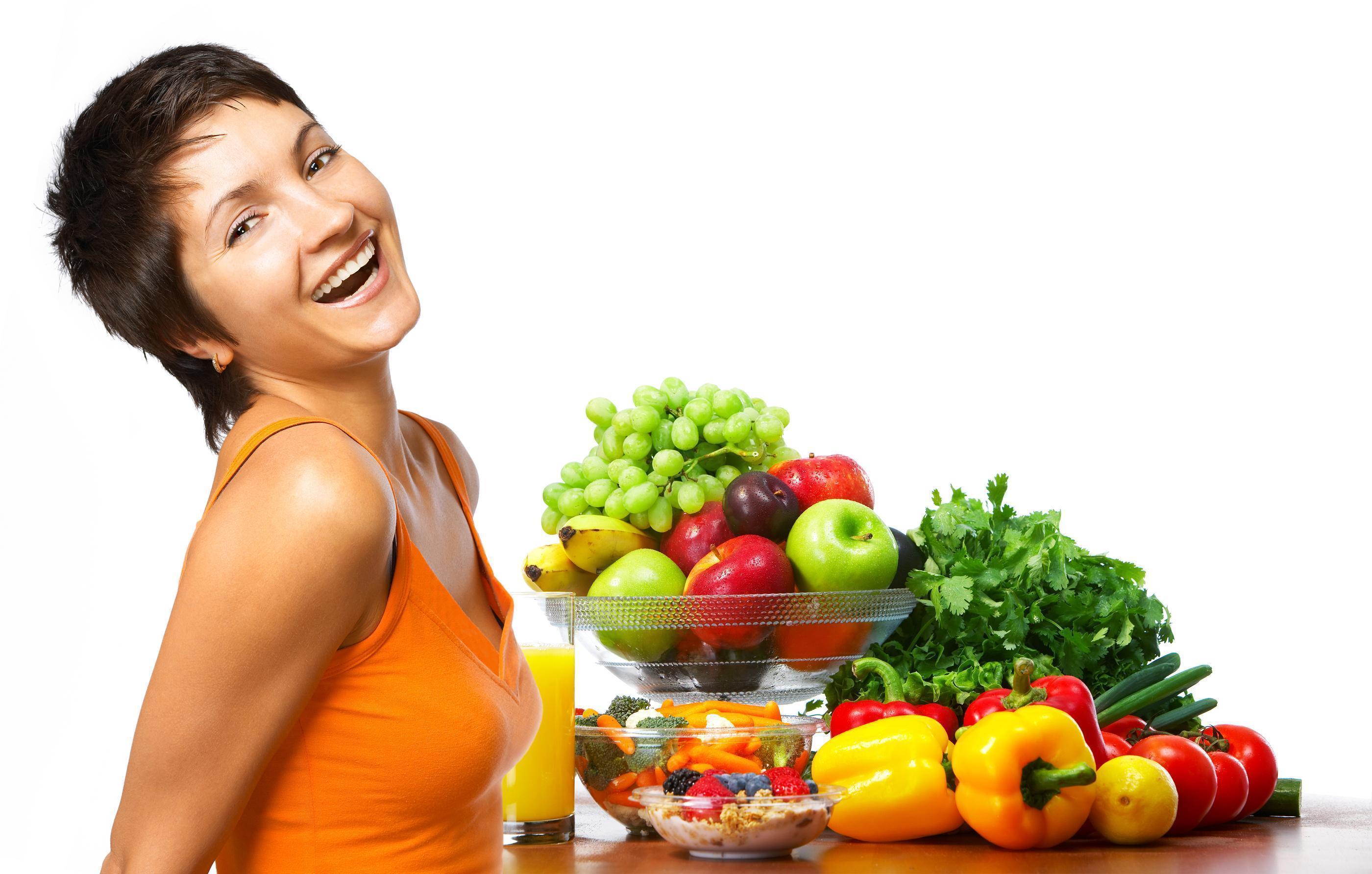 10 Dicas de Dietas Engenhosas e com Efeitos Rápidos