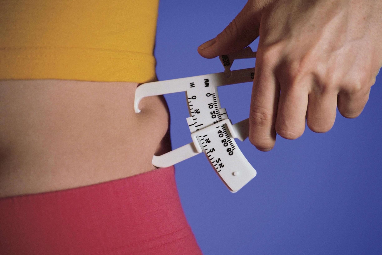 5 Alimentos Que Engordam Sua Cintura