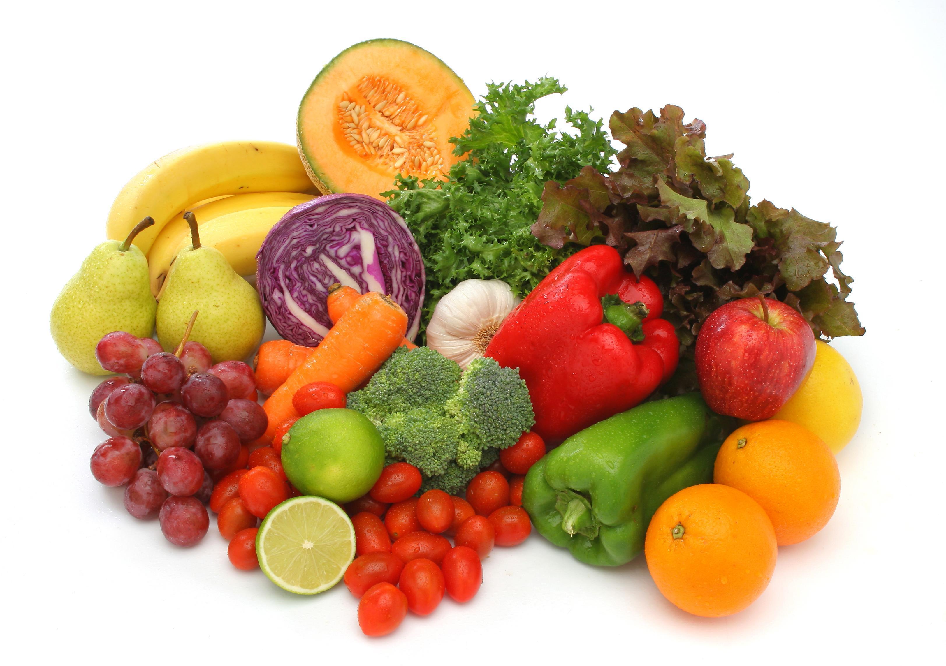 Aumentar a Serotonina – Alimentos Para Aumentar a Serotonina