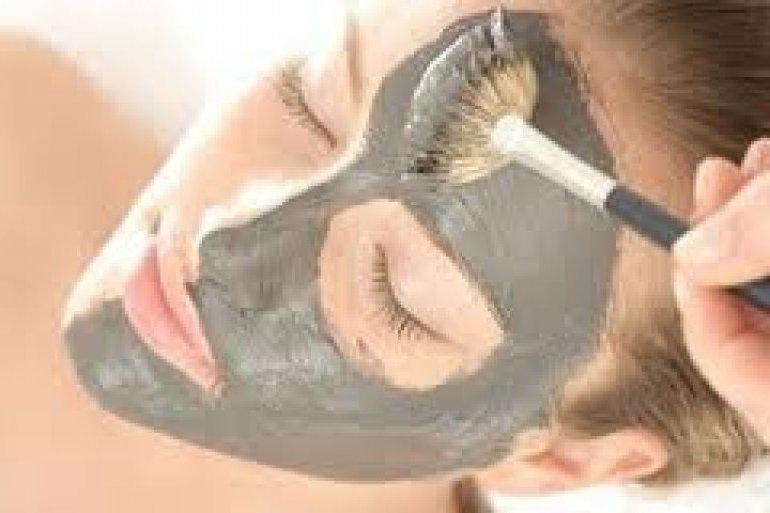 Beleza Natural Com Argila – Dicas Para Máscara de Argila