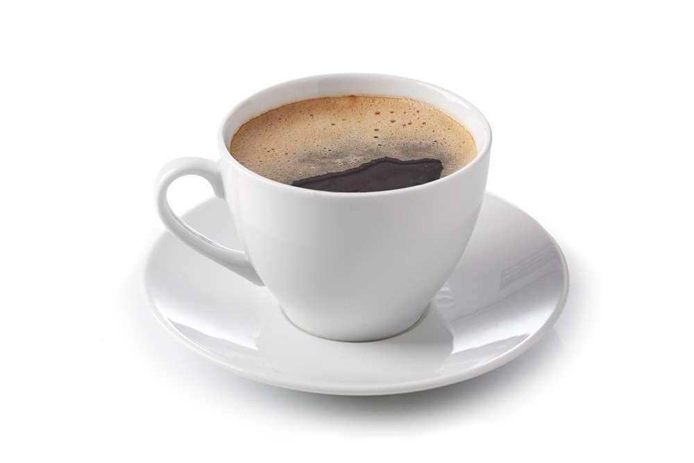 Cafeína: Vantagens e Desvantagens da Cafeína