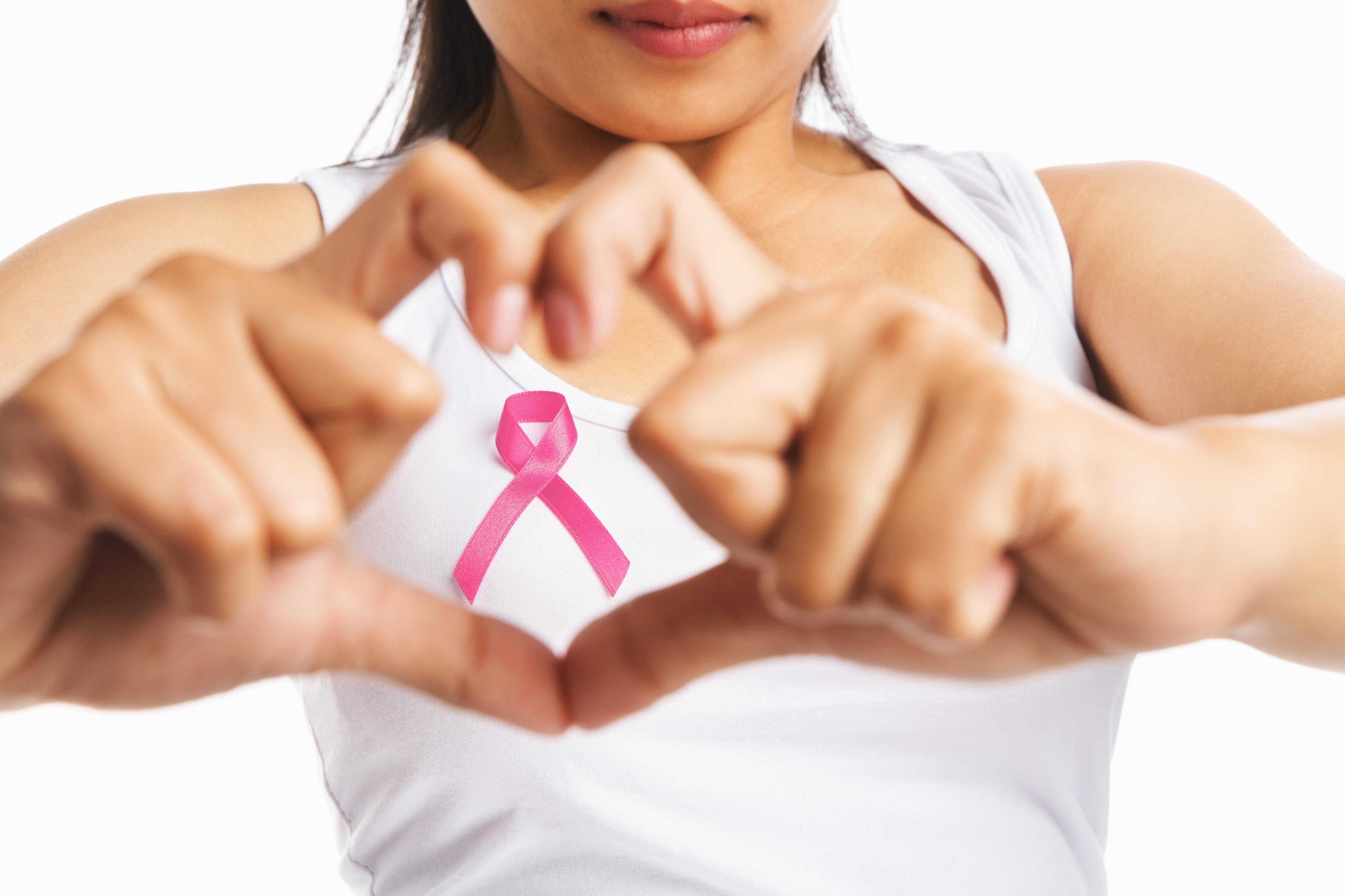 Câncer: Sintomas Para Detectar o Câncer