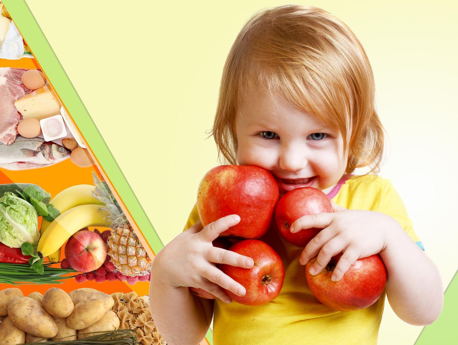 Comer Entre as Refeições de Forma Saudável