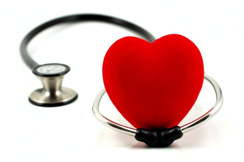 Fatores de Risco Para o Coração: O Que Você Deve Cuidar