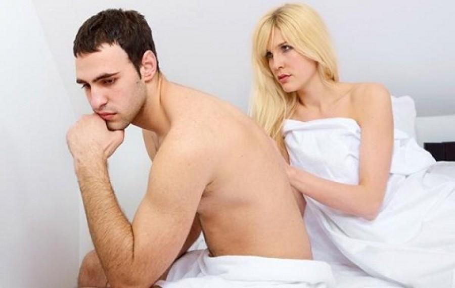 Impotência Sexual – Remédios Caseiros para Impotência Sexual