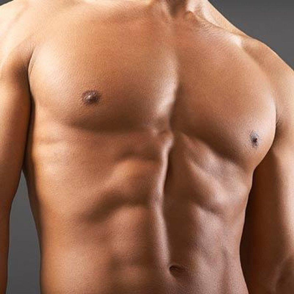 Infusões de Alho e Limão Para Queimar Gordura da Barriga
