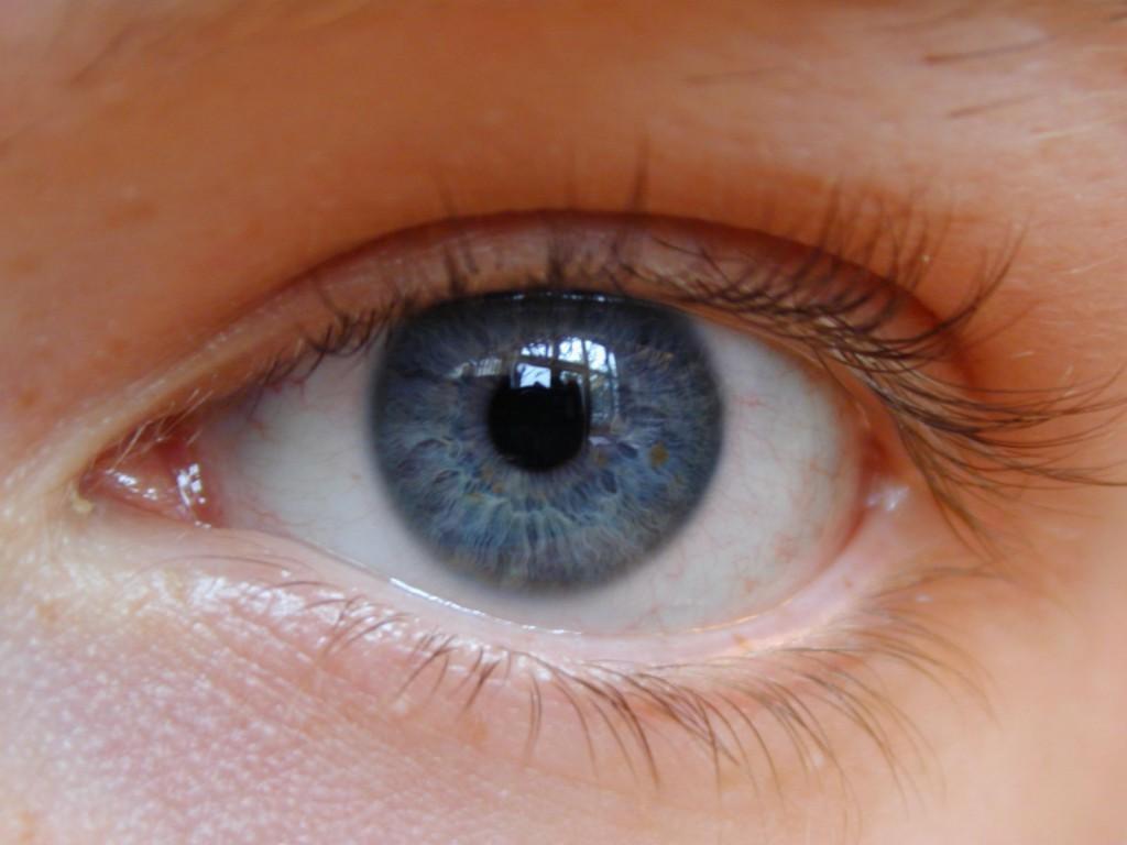Olhos Secos – Remédios Para os Olhos Secos