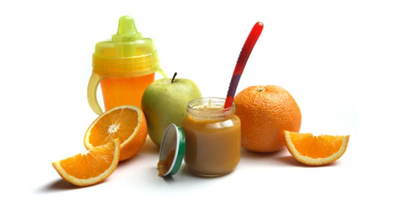 Quais os Alimentos Contêm Vitamina E?
