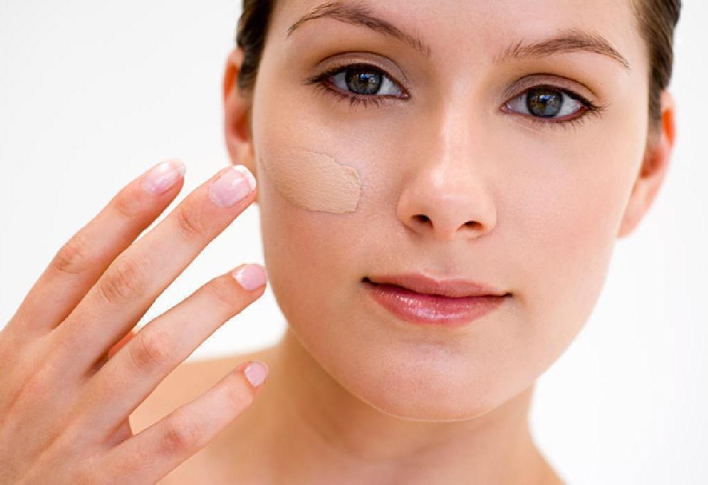 Remover Cicatrizes da Pele – Loção Natural Para Remover Cicatrizes da Pele