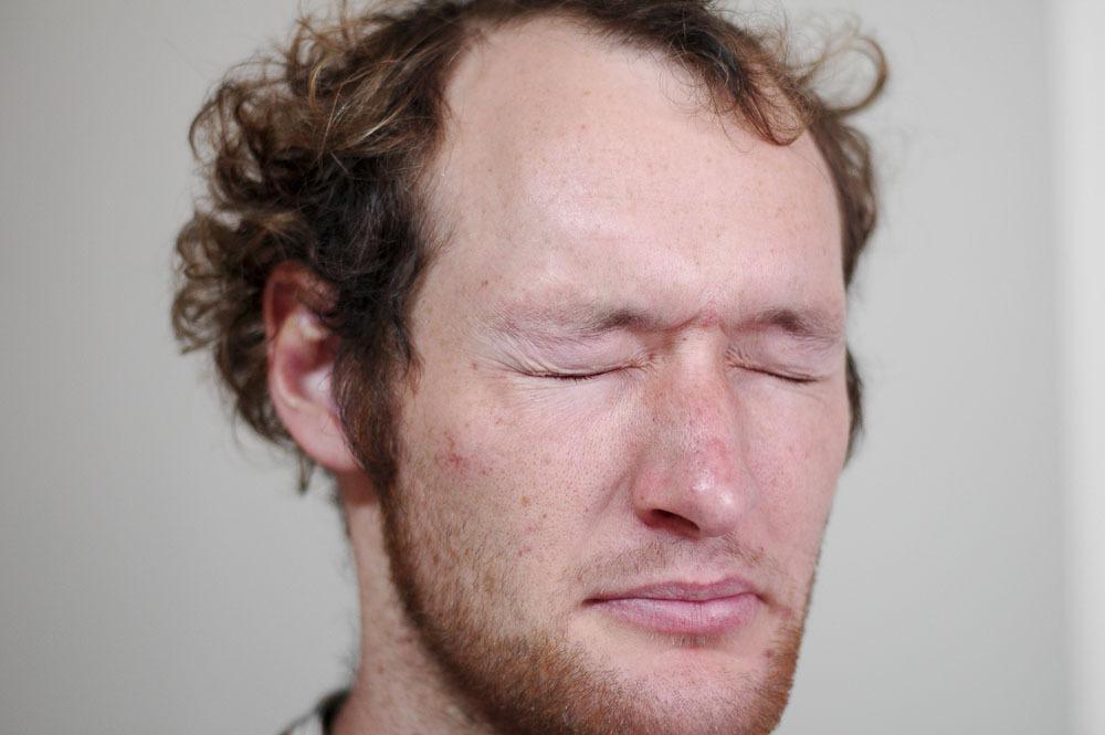 Vista Cansada: Remédios Caseiros Para Olhos Cansados ou Vista Cansada