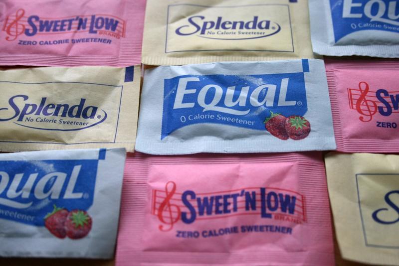Aspartame: Seria Seguro o Aspartame para a Saúde?