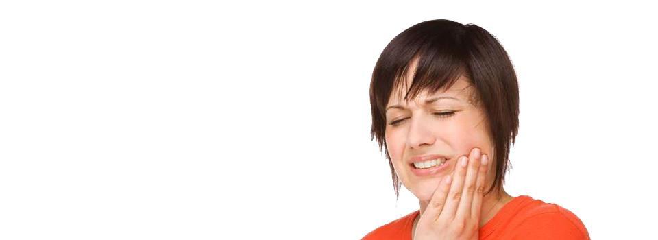 Dicas Para Cuidar dos Dentes Sensíveis