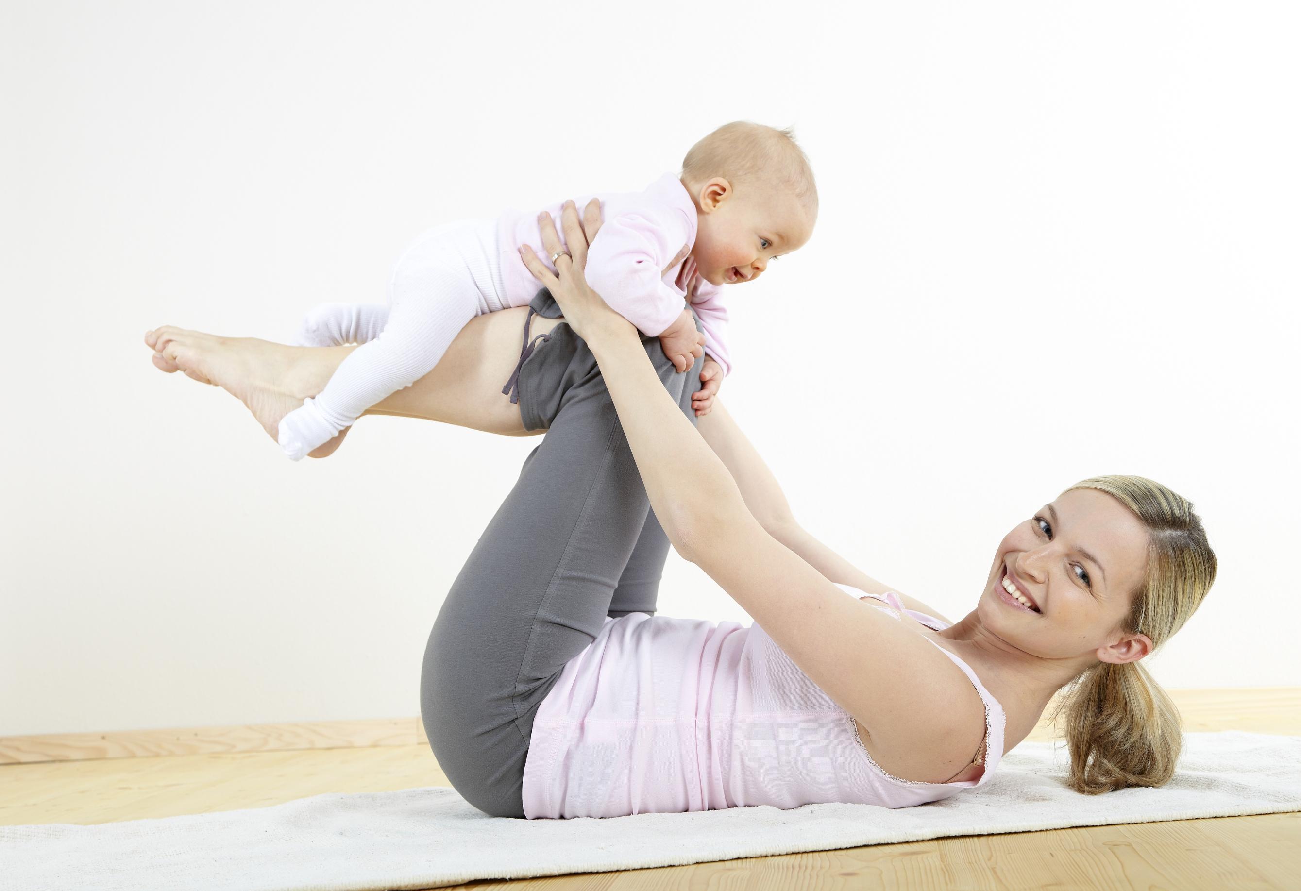 Exercícios De Estimulação Infantil