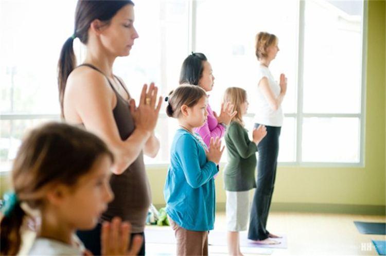Exercícios Para Melhorar a Qualidade de Vida