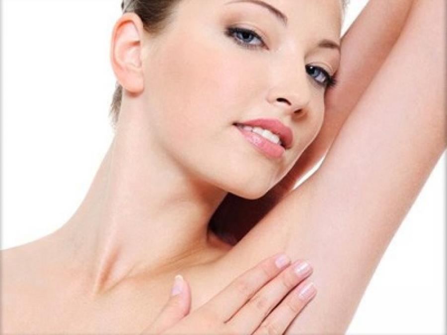 Limpeza da Pele – Receitas Caseiras Para a Limpeza da Pele