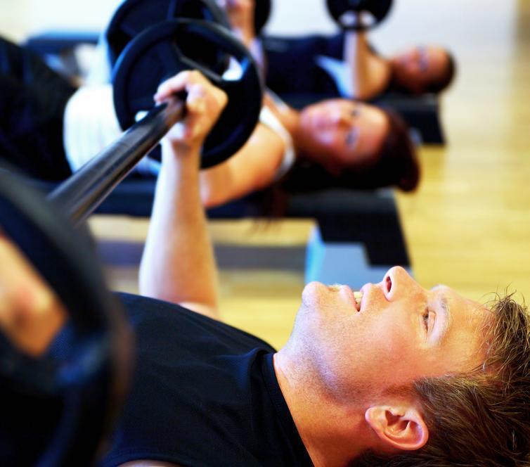 O Álcool e a Musculação: é Possível Conciliar?