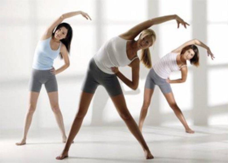 O Exercício Cardiovascular – Treino Cardio: Como Fazer