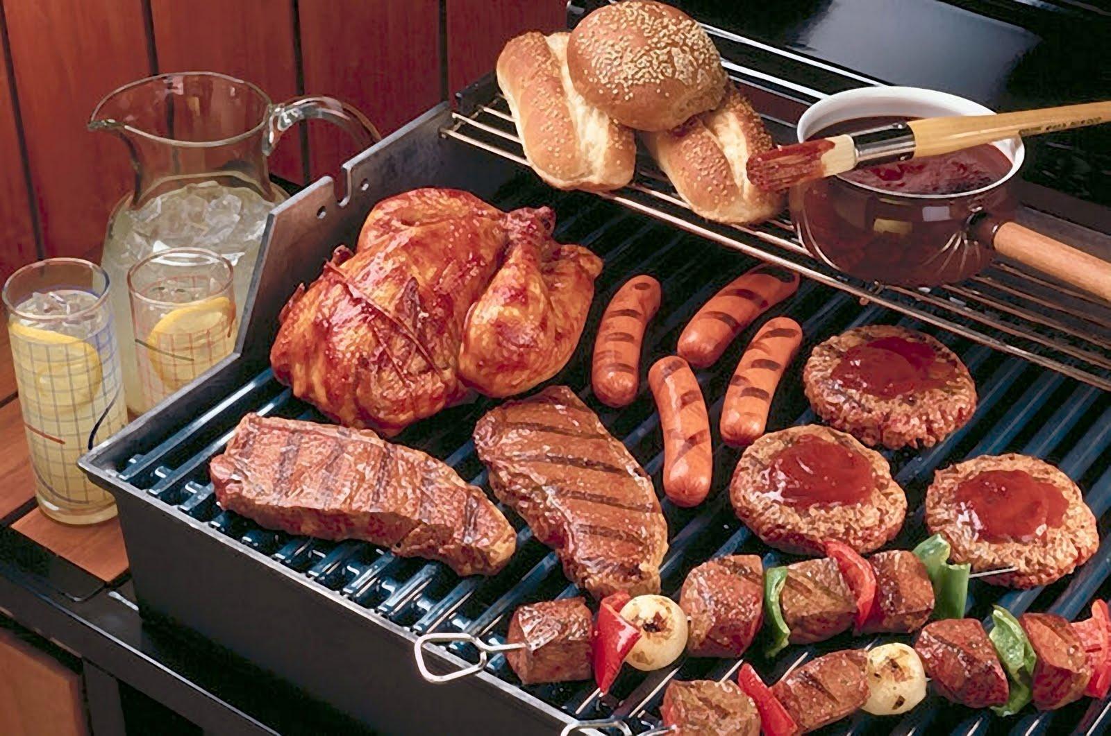 Perca 3 Quilos em uma Semana Comendo Carne