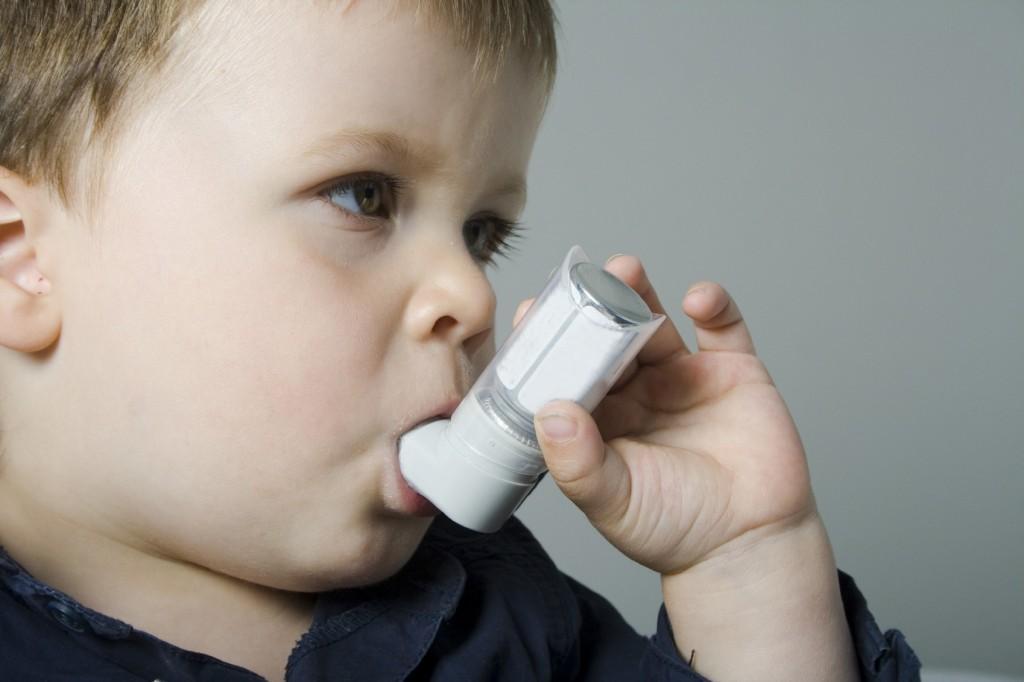 Bronquite: Os Sintomas Da Bronquite