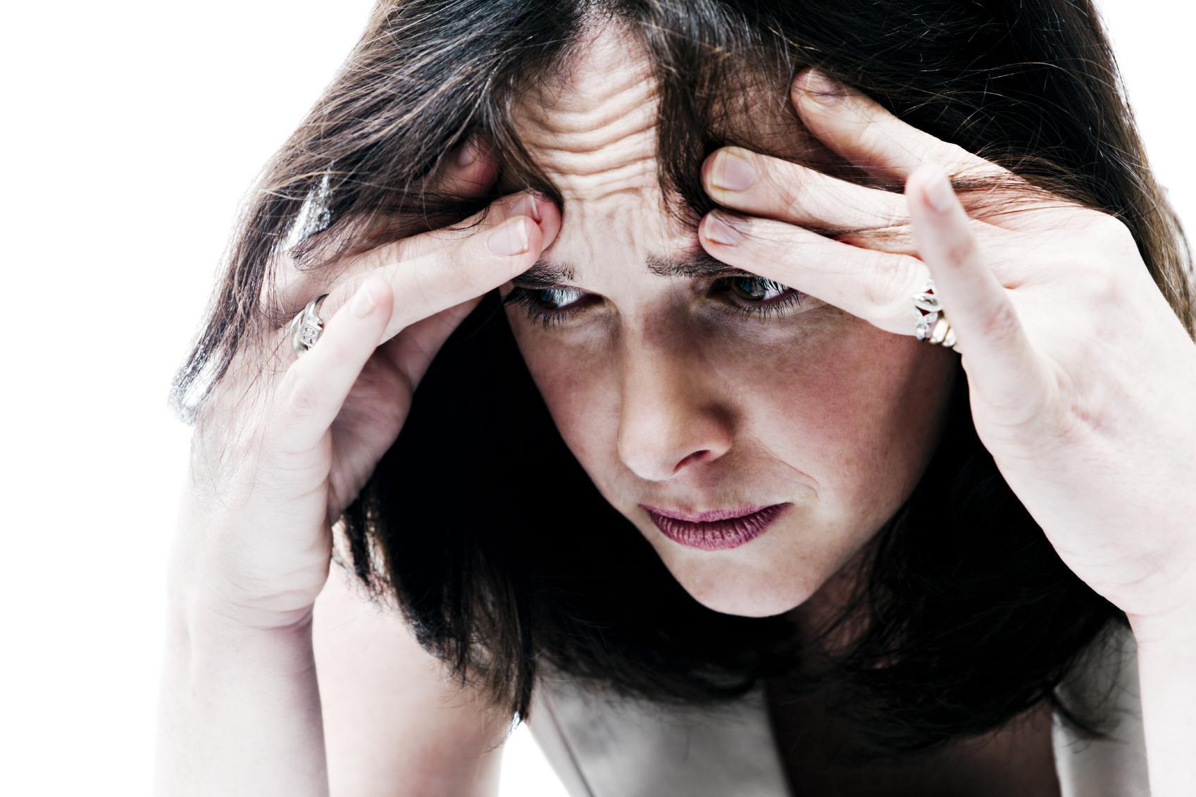 Como Combater a Ansiedade: Dicas e Tratamento