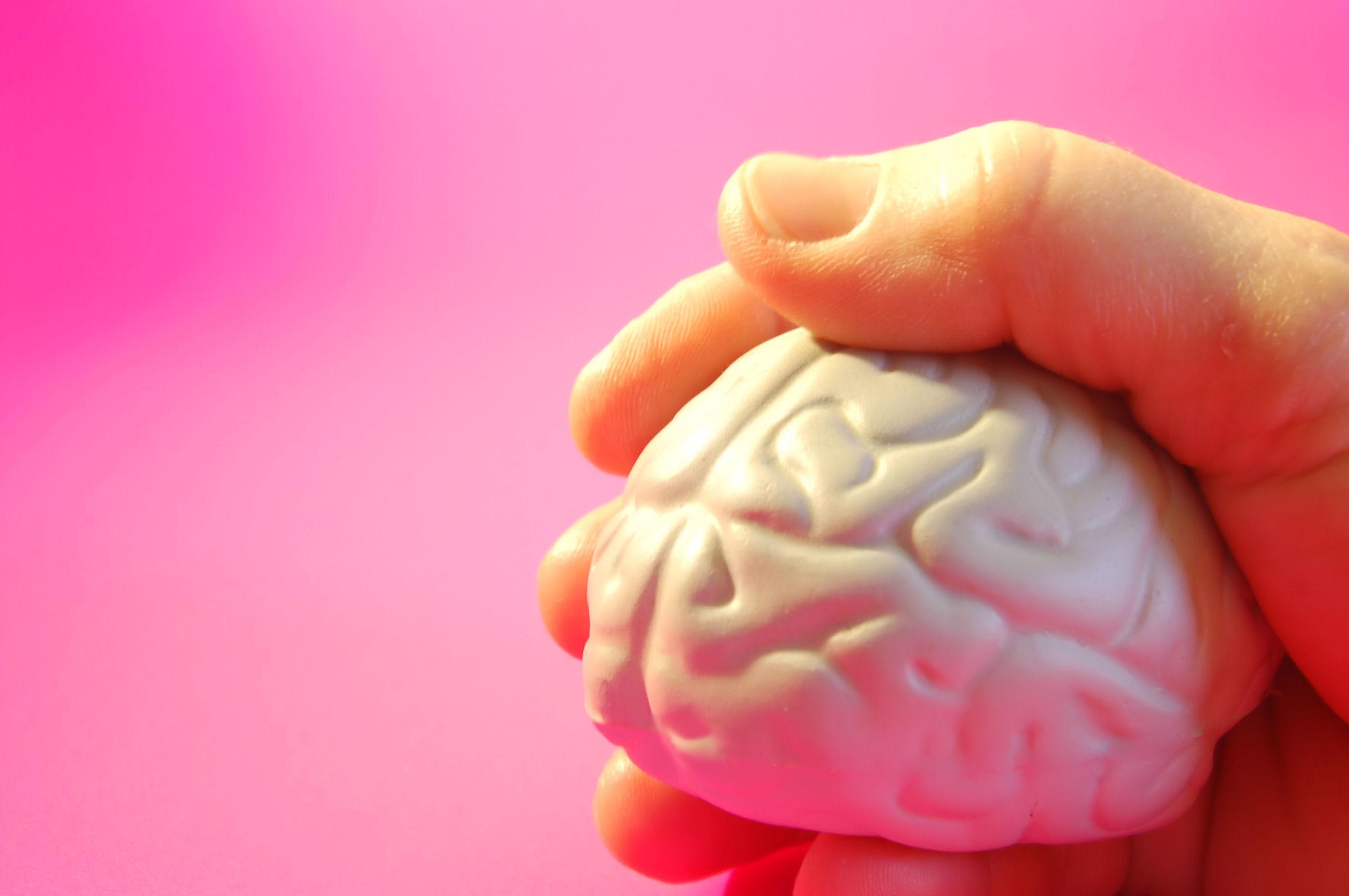 Derrame | Precauções Contra Um Acidente Vascular Cerebral