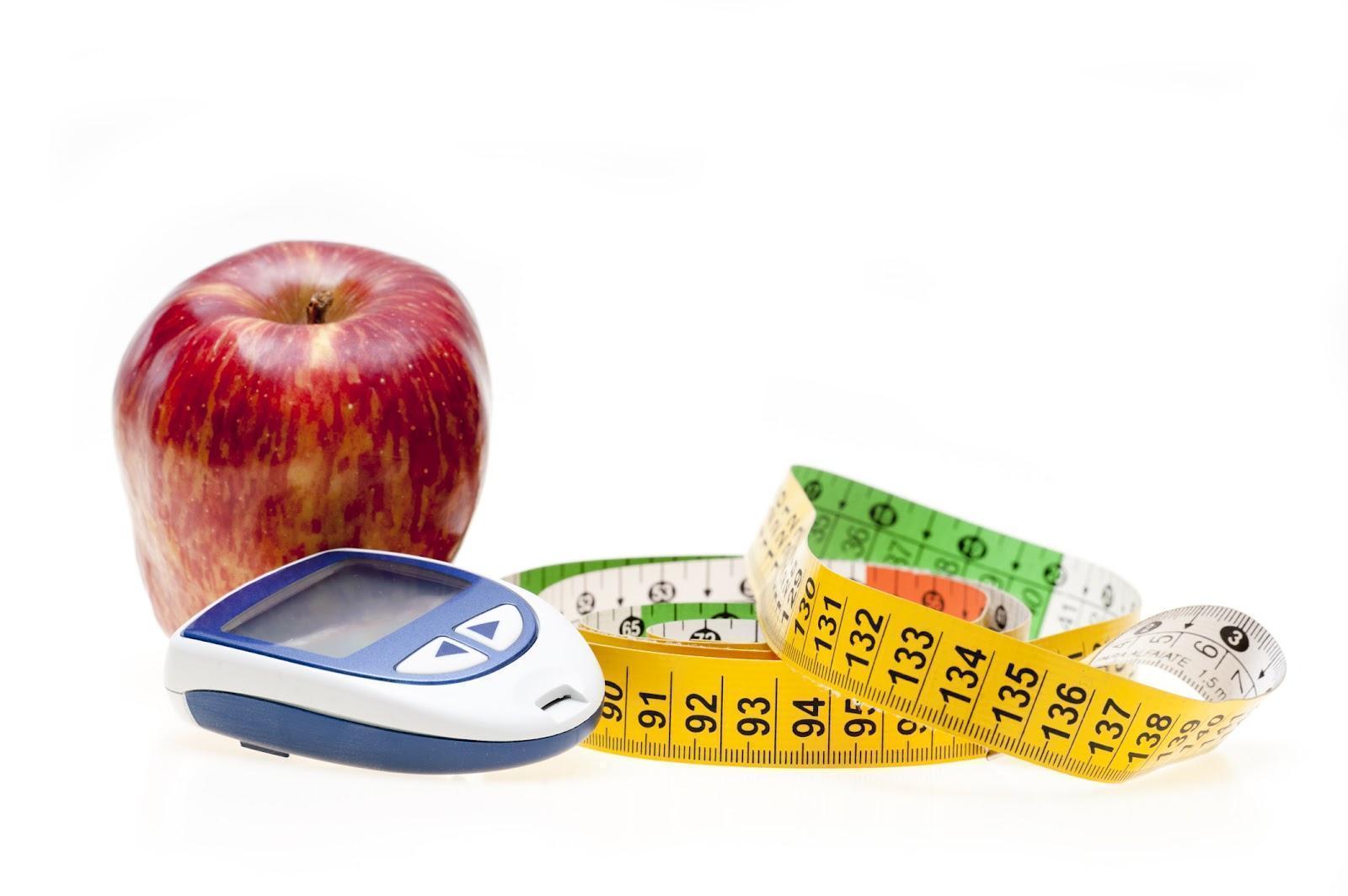 Dez Alimentos Para Diabetes
