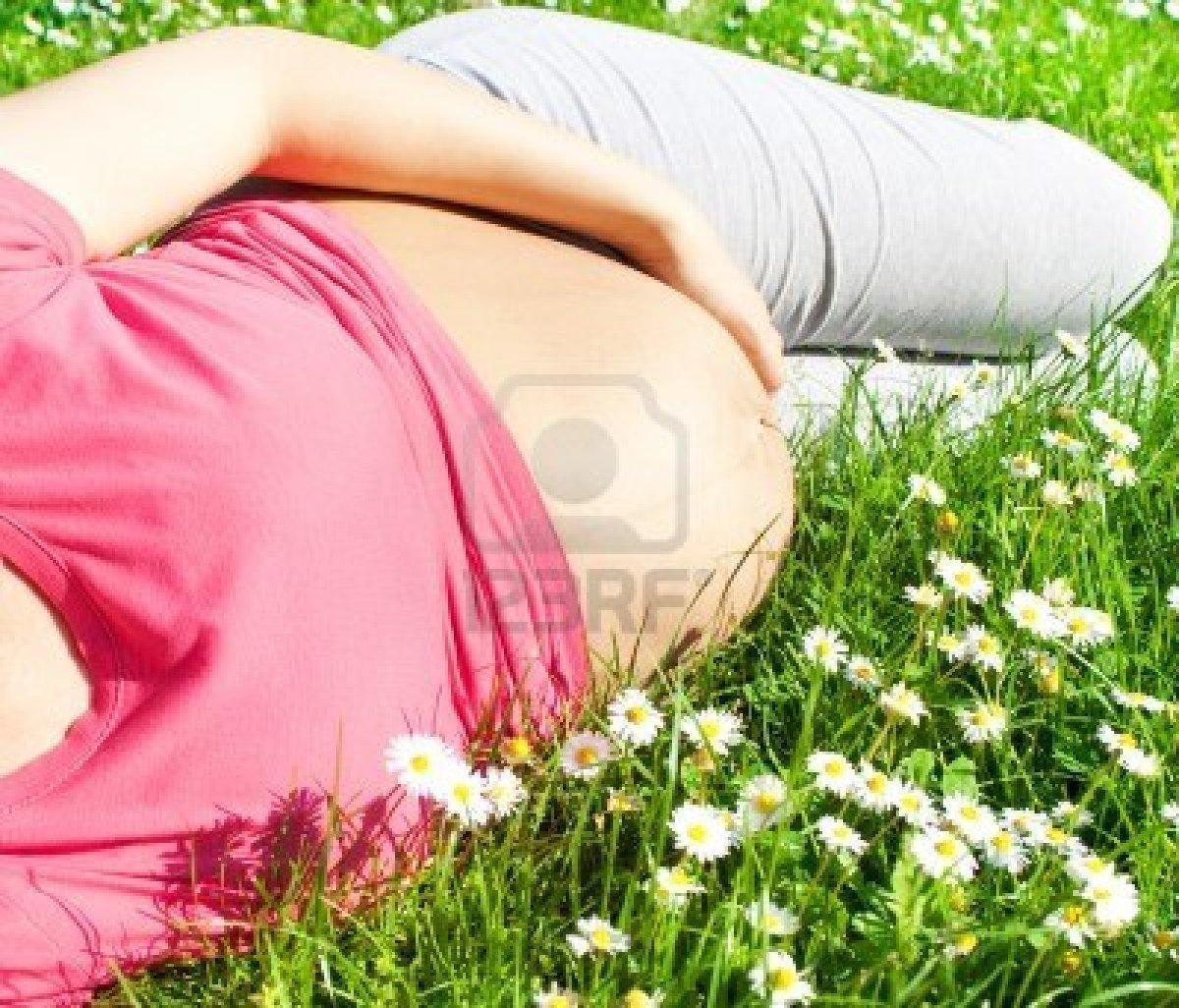 Dicas Para Se Proteger Do Sol Durante A Gravidez