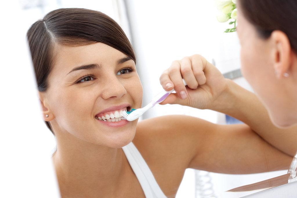 Higiene Bucal – Dicas Para Uma Correta Higiene Bucal