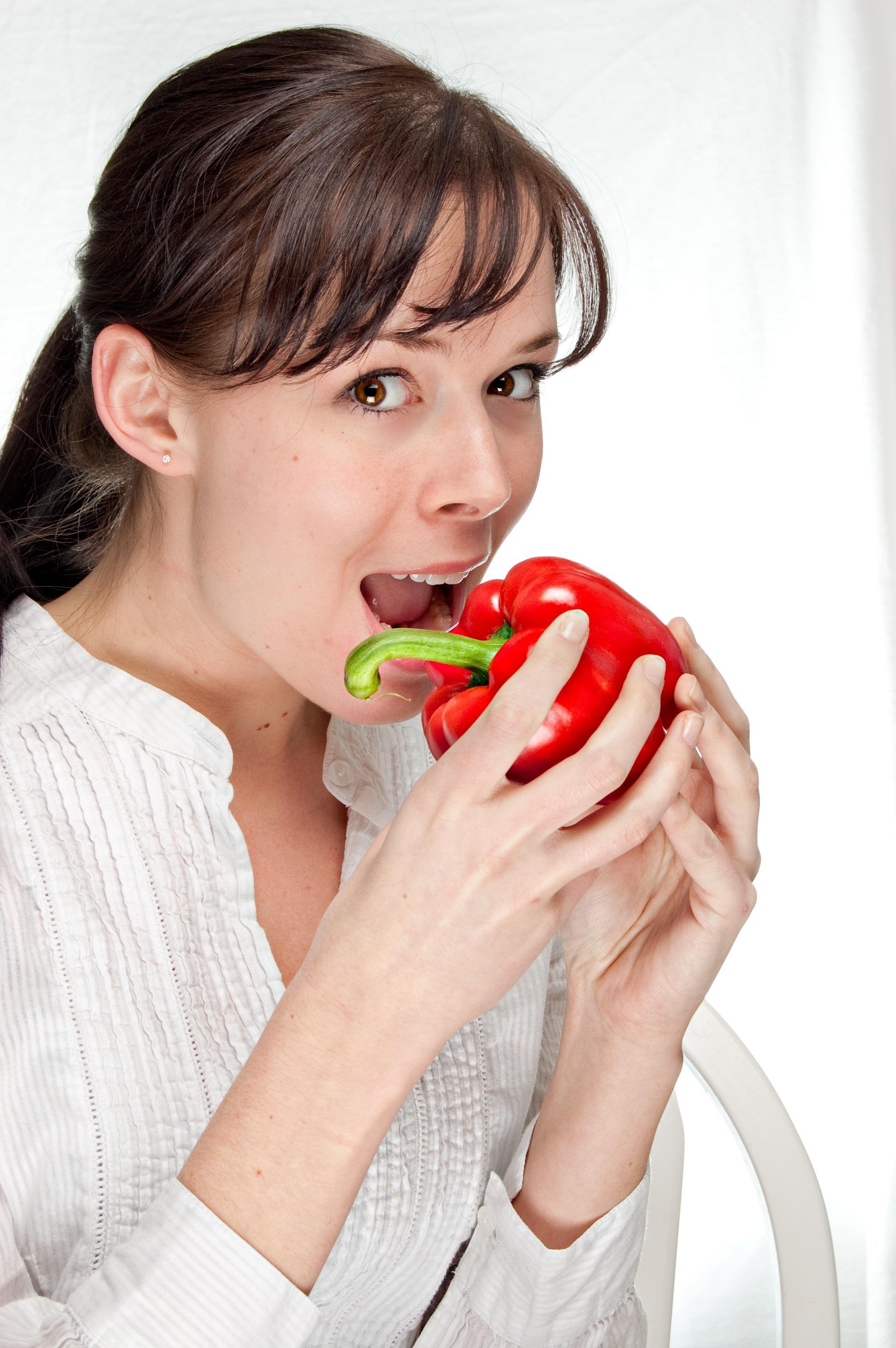 Perguntas Mais Frequentes Sobre a Bulimia