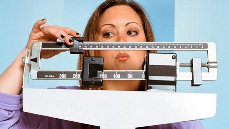 Por Que As Dietas Cetogênicas Não Funcionam?