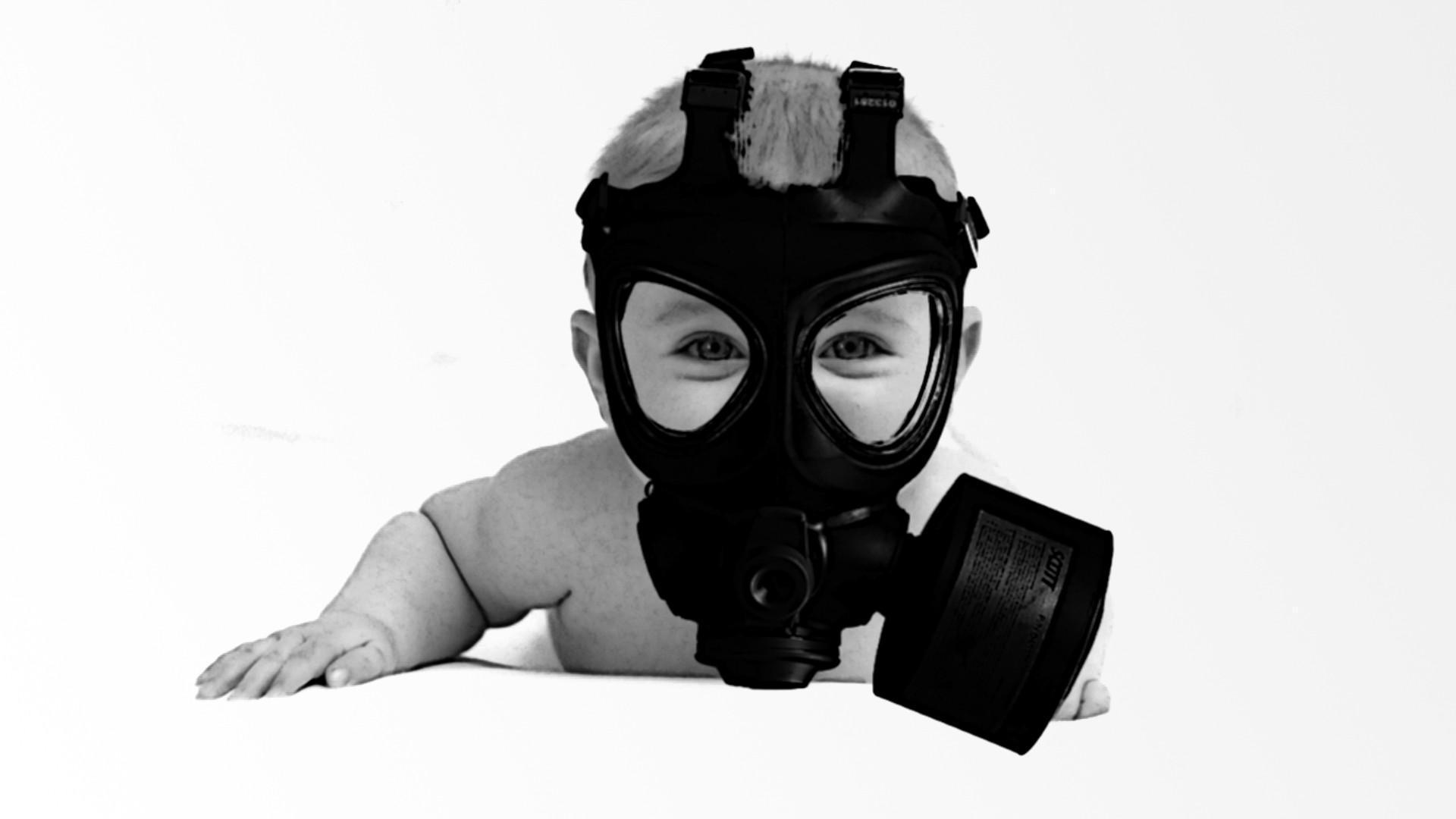 Remédios Naturais Para O Bebê Com Gases