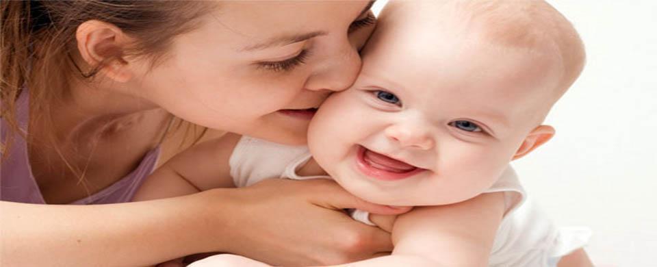 10 Dicas Para Aliviar A Cólica Do Seu Bebê