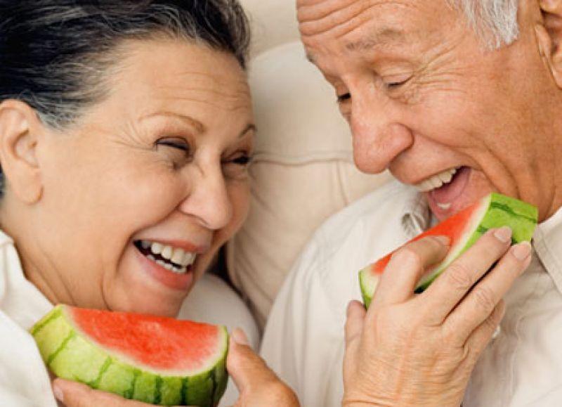 5 Alimentos Para Perder Peso Na Menopausa