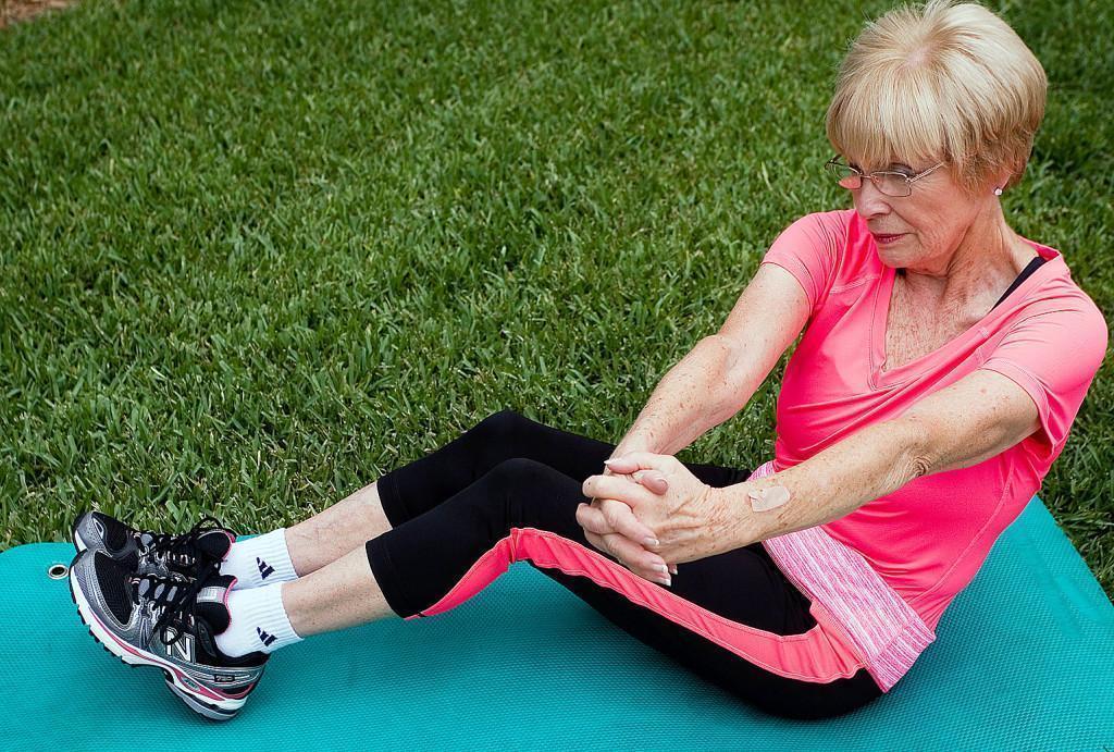 5 Desculpas Que Boicotam Seus Exercícios Para Emagrecer