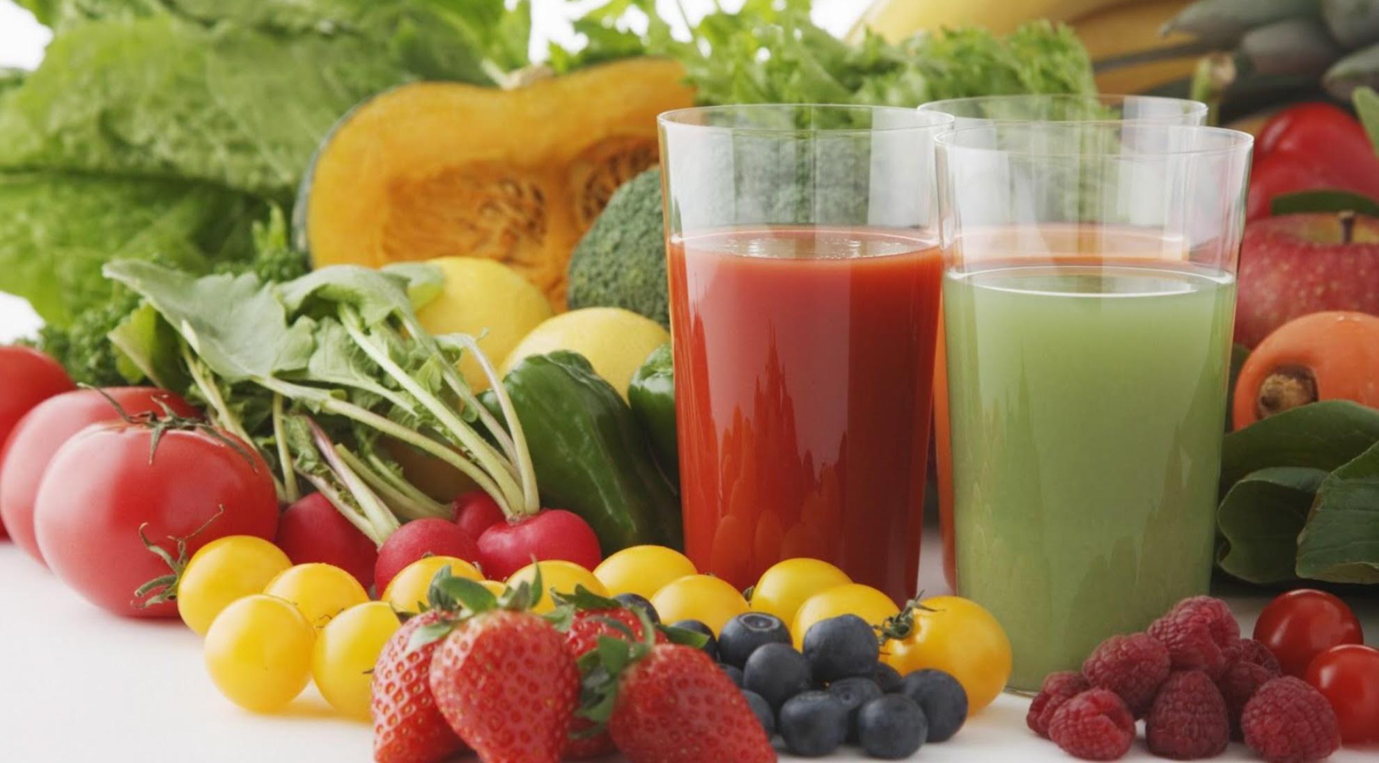 Alimentos Energéticos E Saudáveis